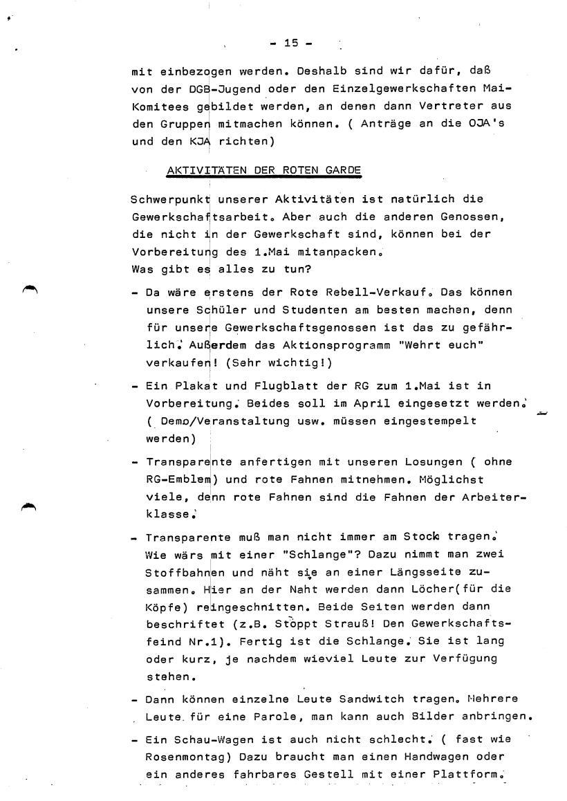 RG_Info_19800200_16