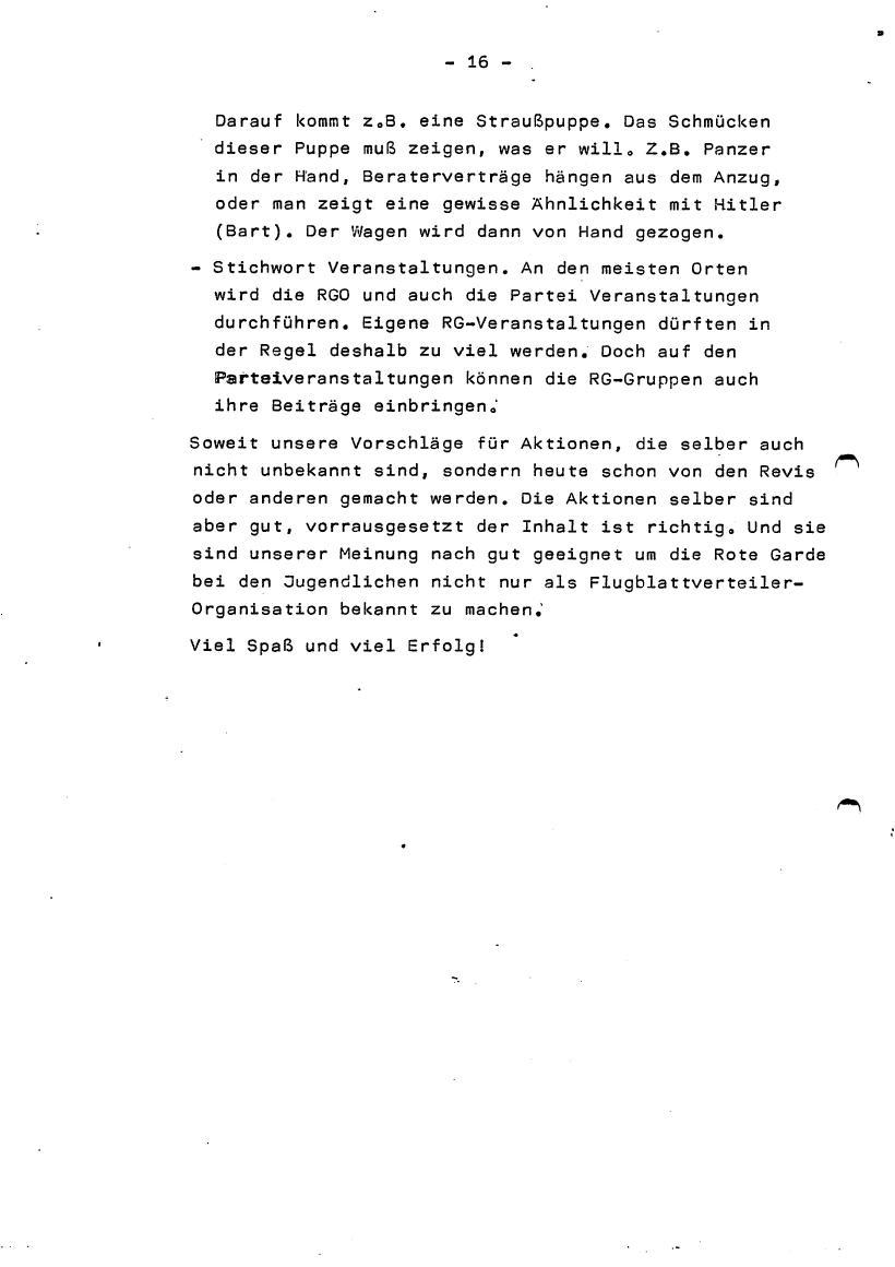 RG_Info_19800200_17