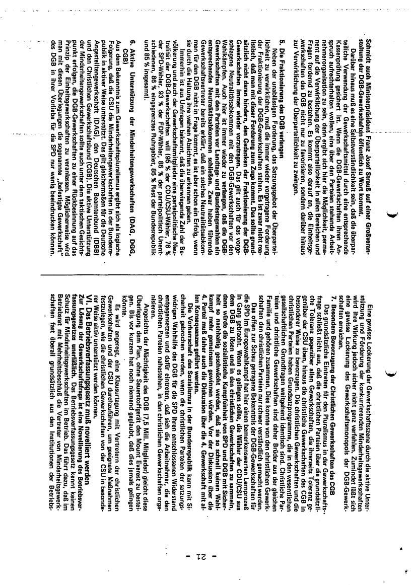 RG_Info_19800200_22