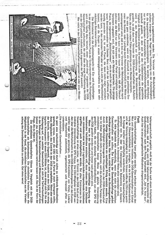 RG_Info_19800200_23