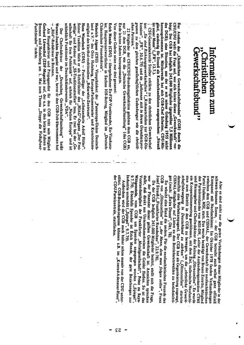 RG_Info_19800200_24