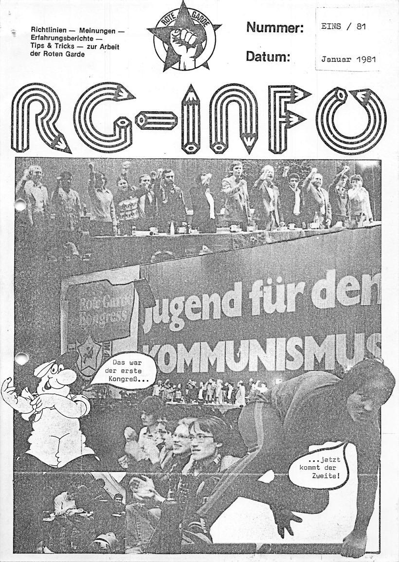 RG_Info_19810100_01
