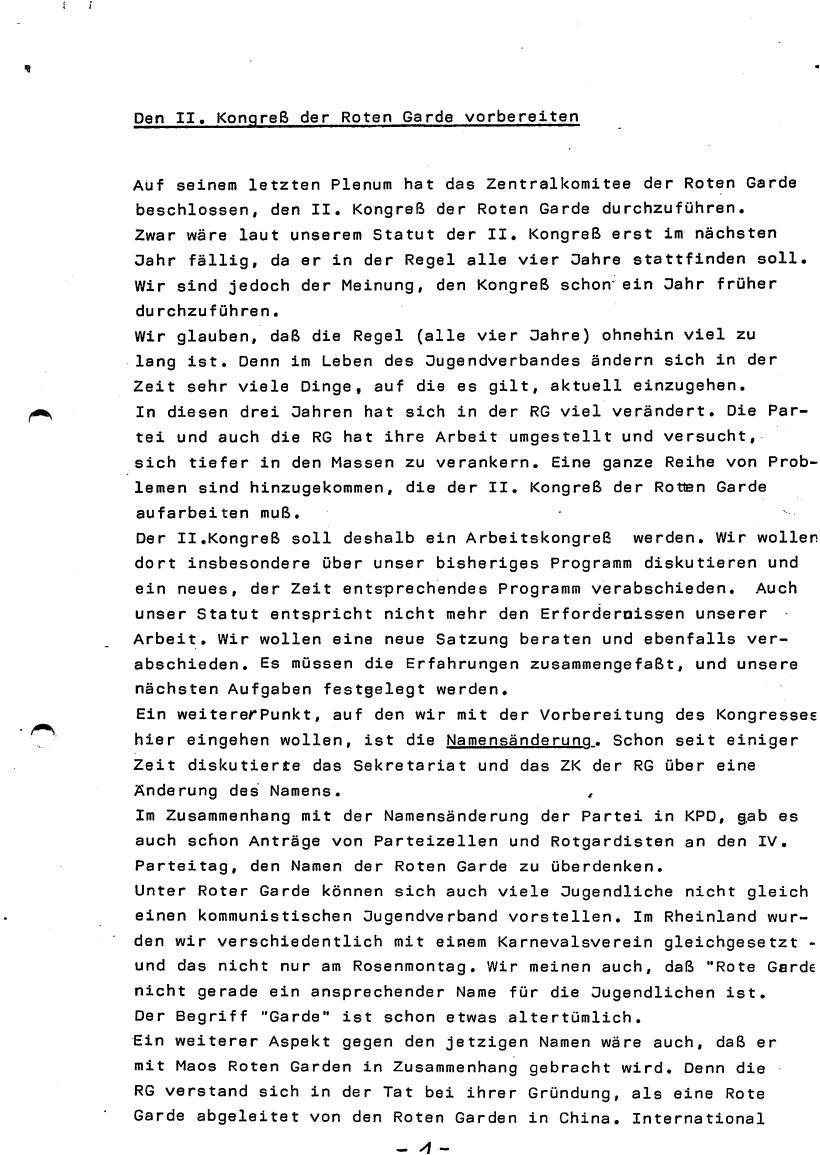 RG_Info_19810100_02