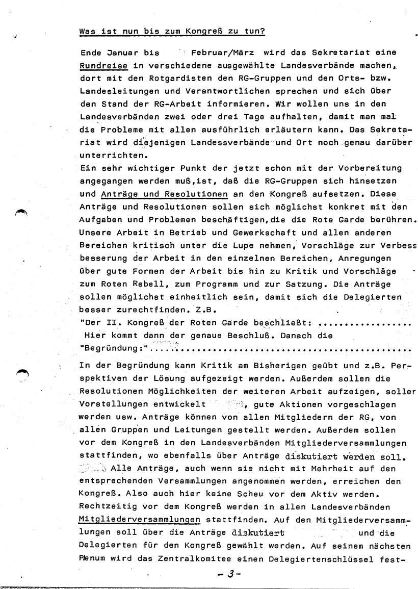 RG_Info_19810100_04