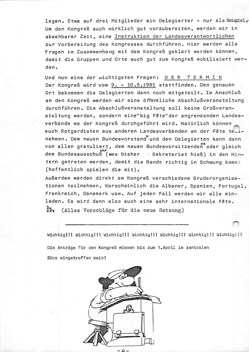 RG_Info_19810100_05