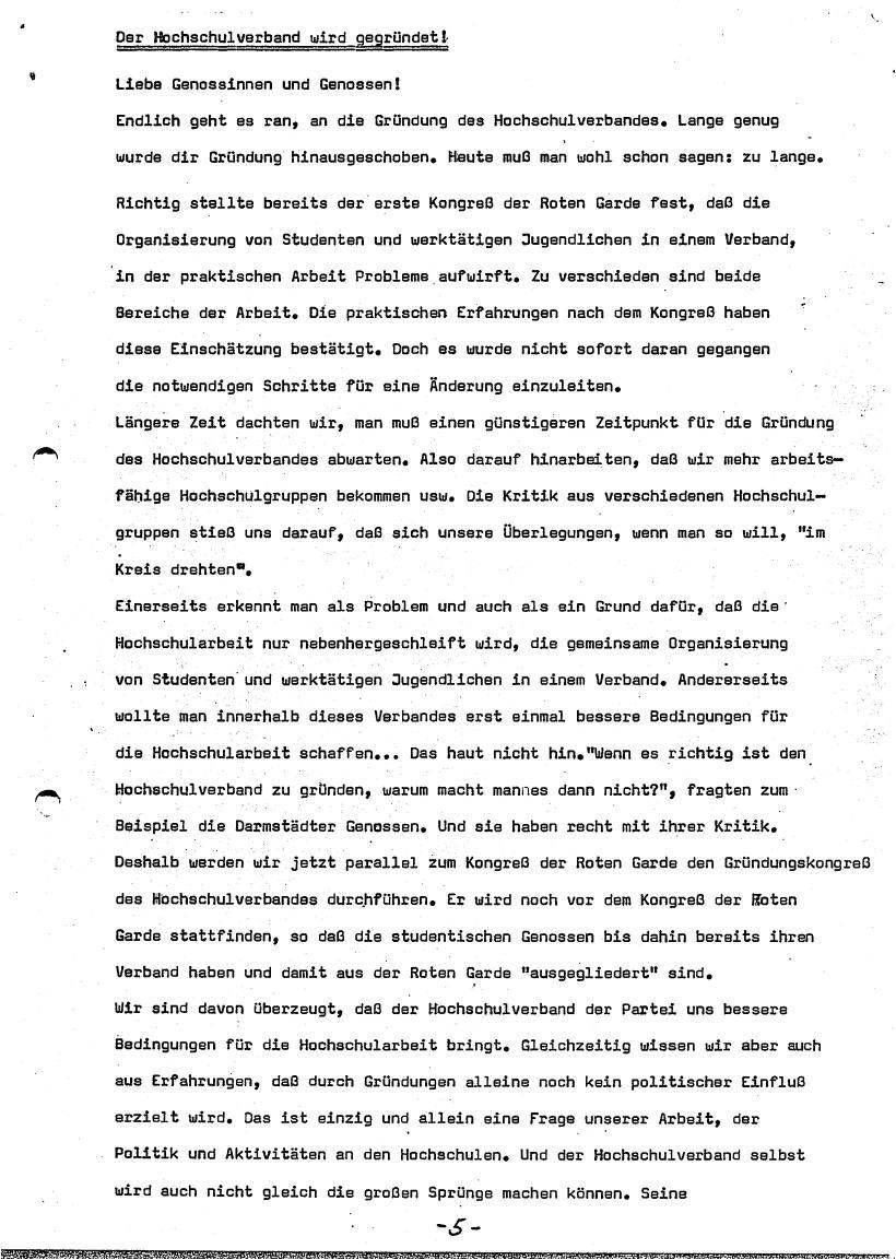 RG_Info_19810100_06