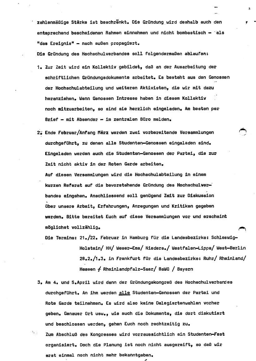 RG_Info_19810100_07