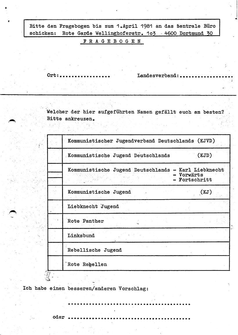 RG_Info_19810100_08