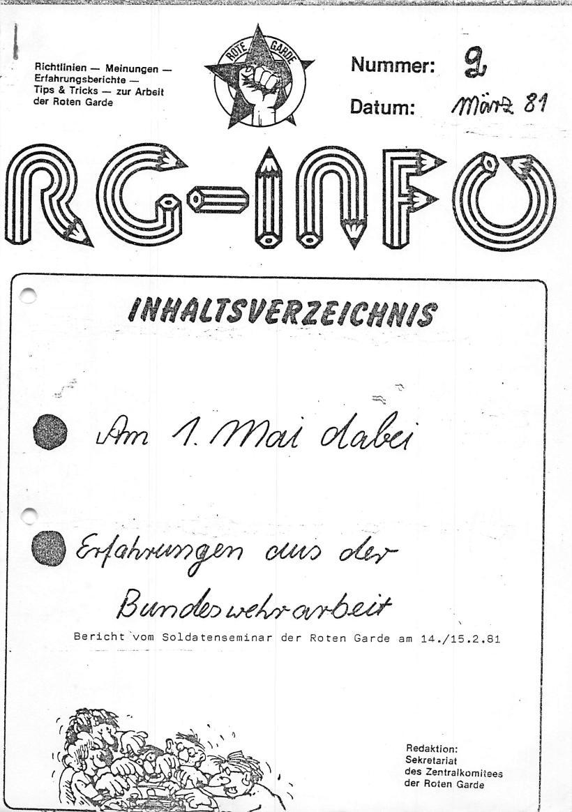RG_Info_19810300_01