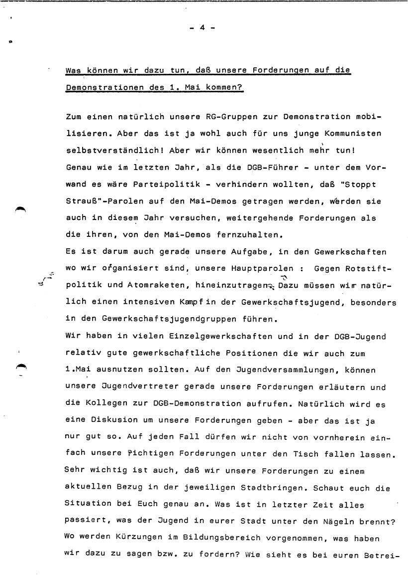 RG_Info_19810300_05