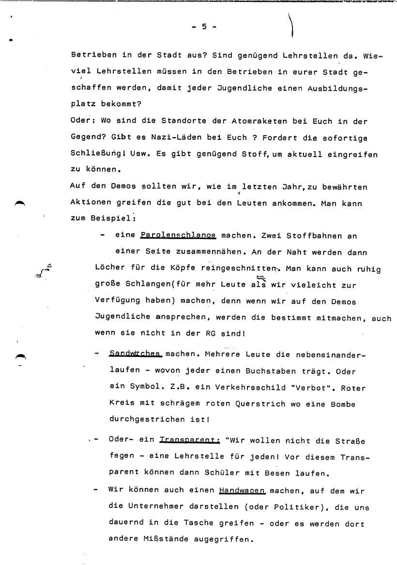 RG_Info_19810300_06