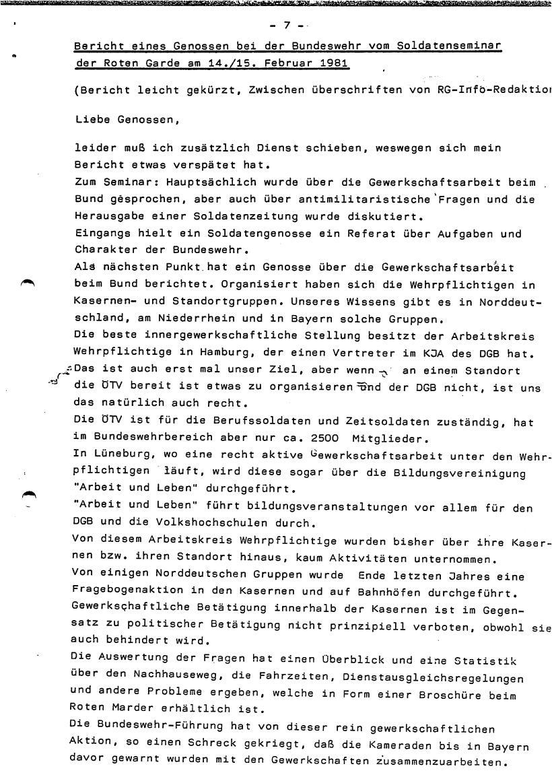 RG_Info_19810300_08