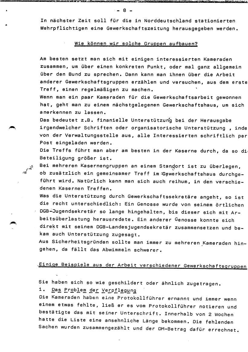 RG_Info_19810300_09