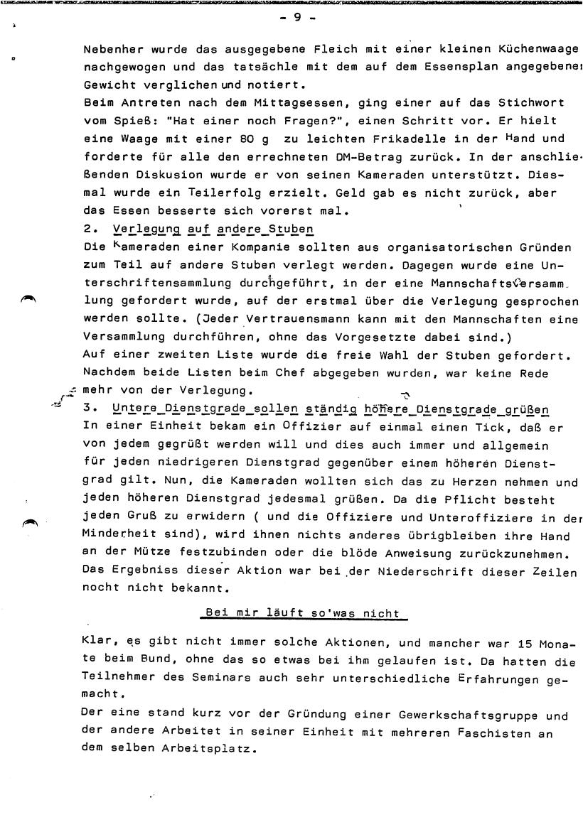 RG_Info_19810300_10