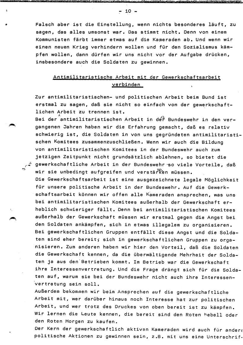 RG_Info_19810300_11