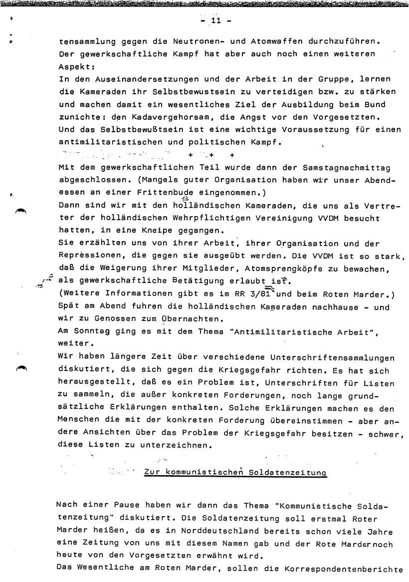 RG_Info_19810300_12