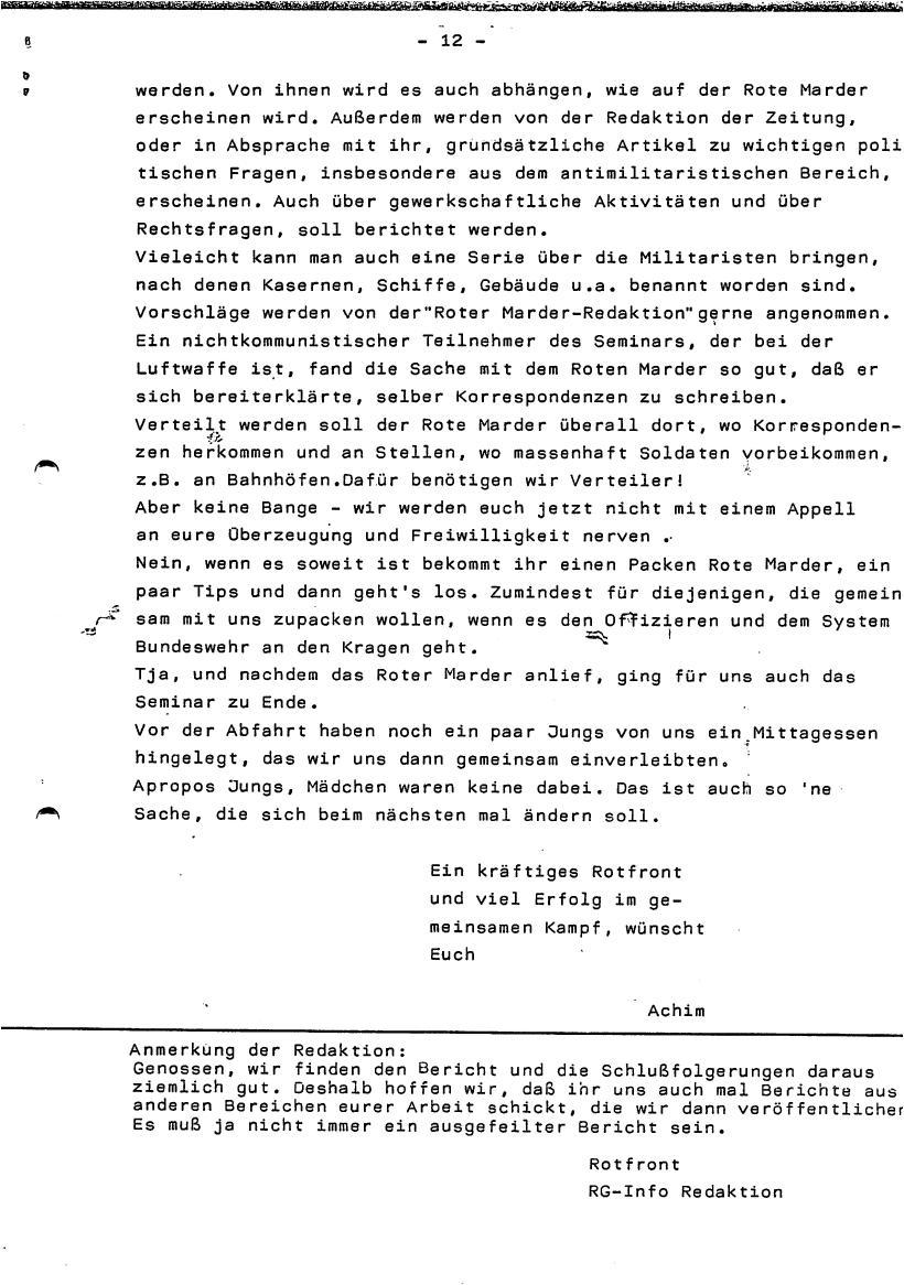 RG_Info_19810300_13