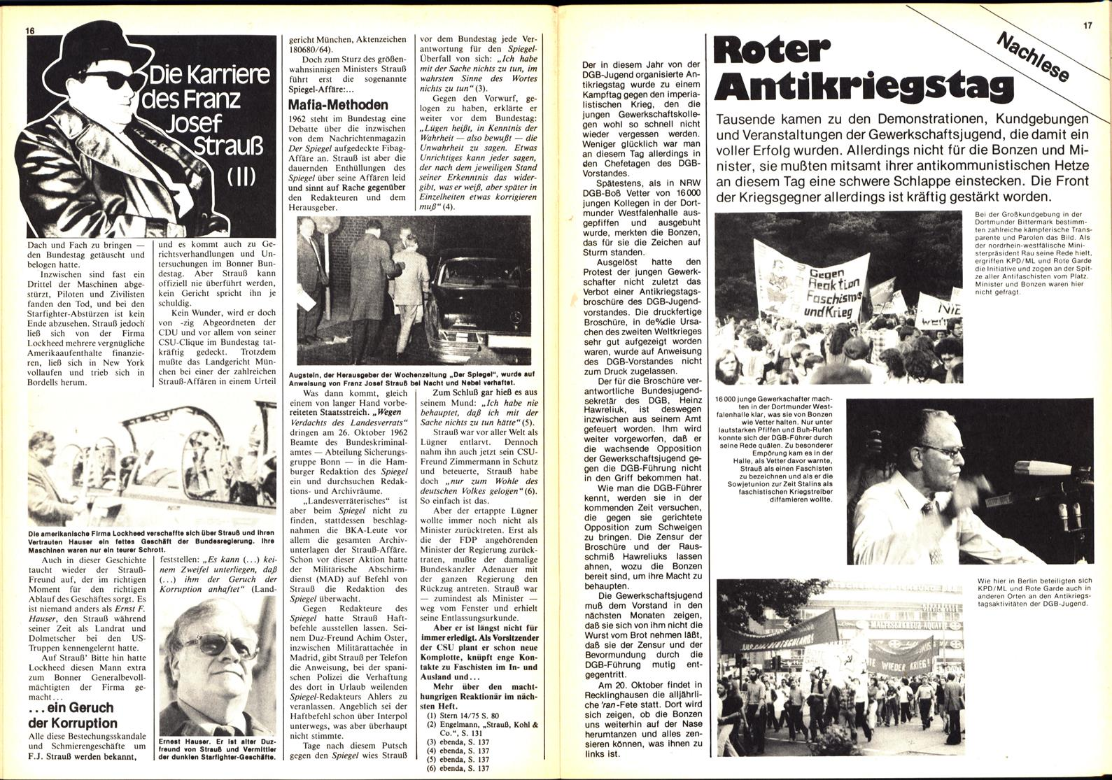 RG_Roter_Rebell_19791000_010_010