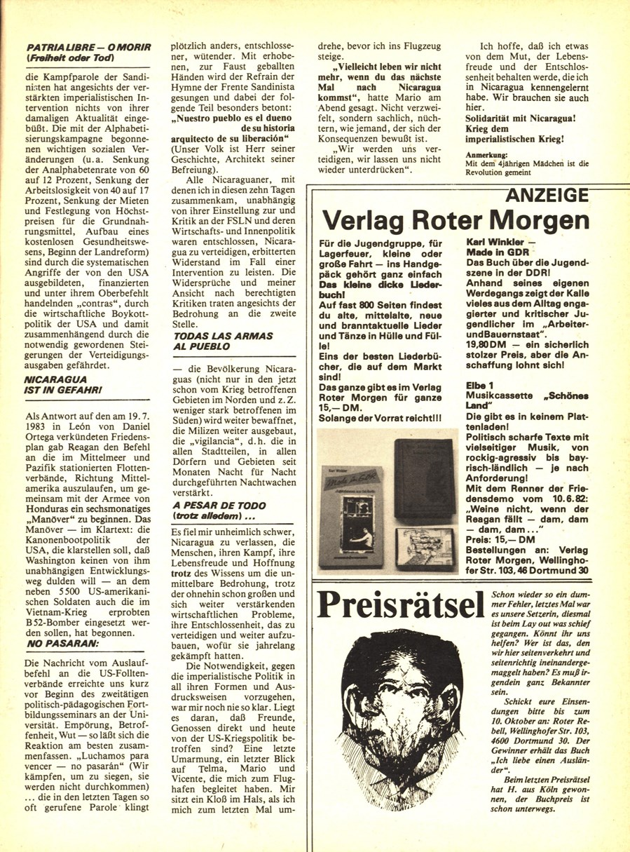 RG_Roter_Rebell_19831000_010_022