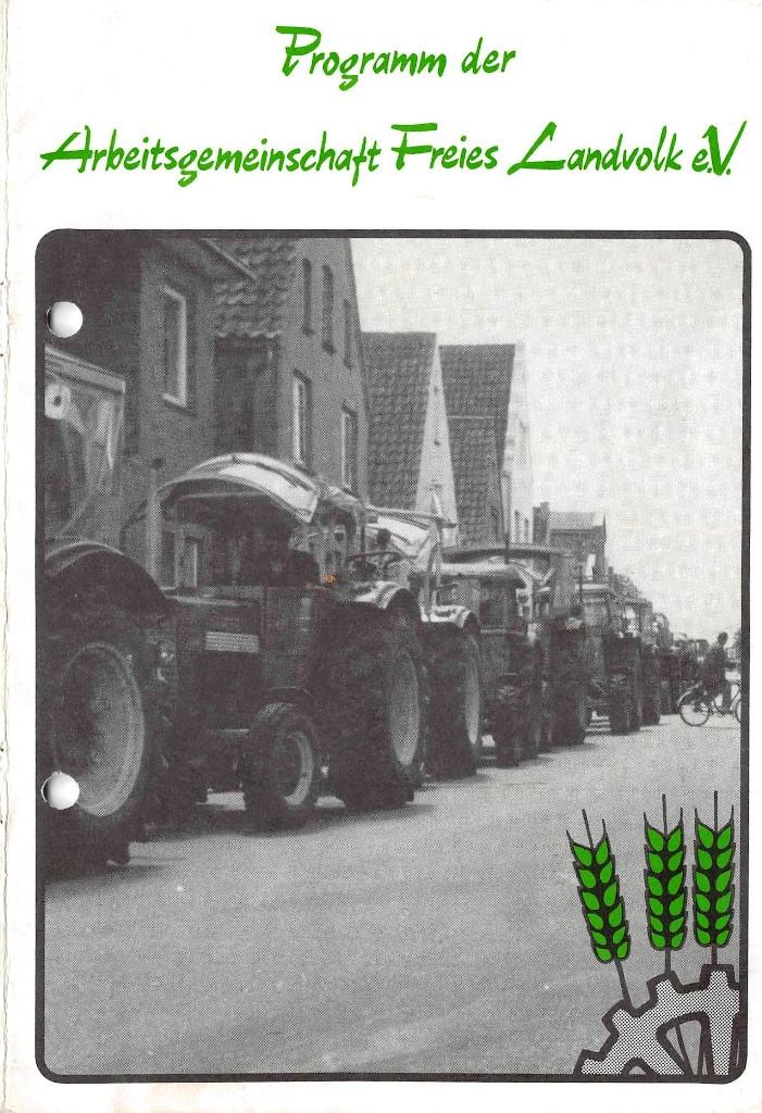AG_Freies_Landvolk_Programm_01