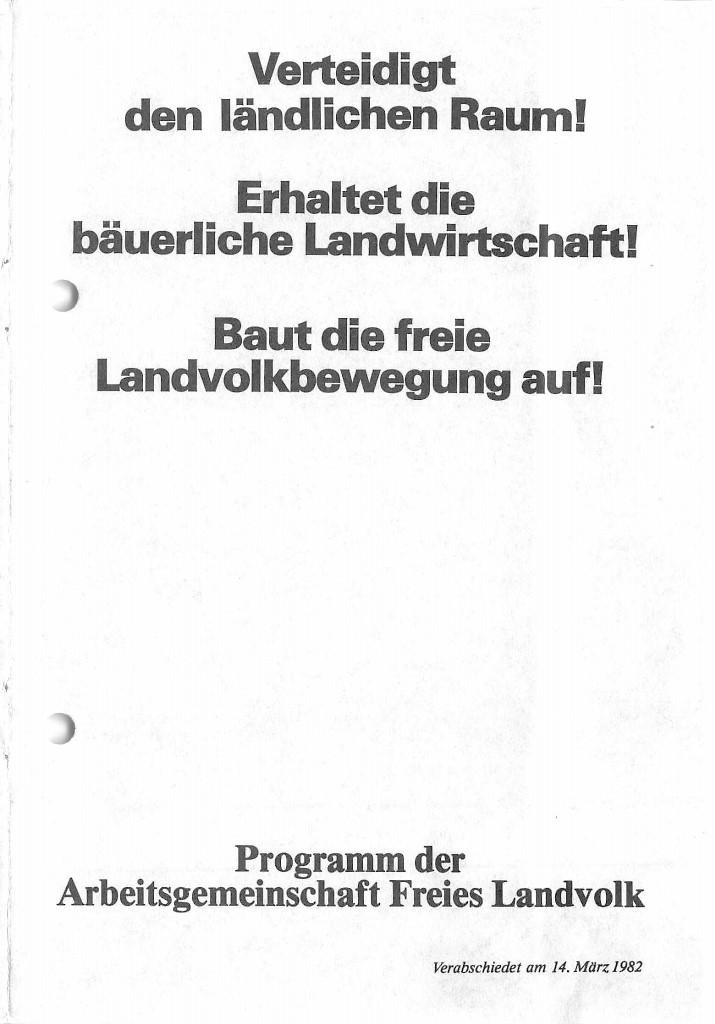 AG_Freies_Landvolk_Programm_02