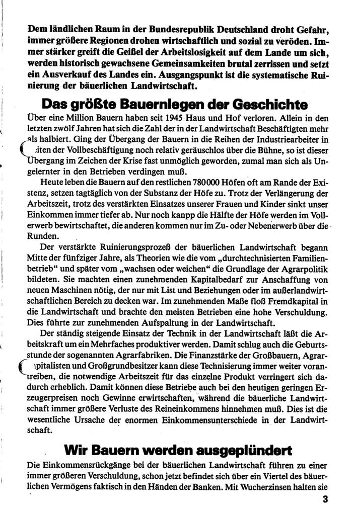 AG_Freies_Landvolk_Programm_03