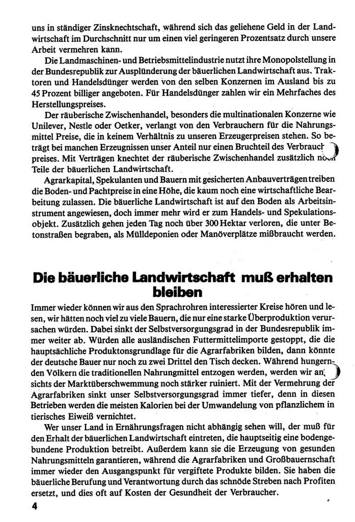 AG_Freies_Landvolk_Programm_04