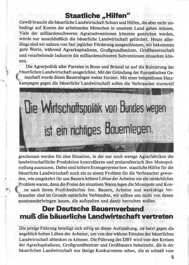 AG_Freies_Landvolk_Programm_05