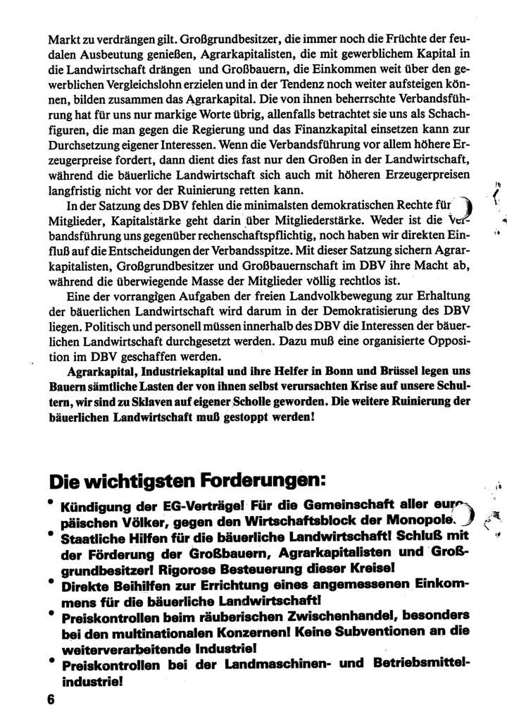 AG_Freies_Landvolk_Programm_06