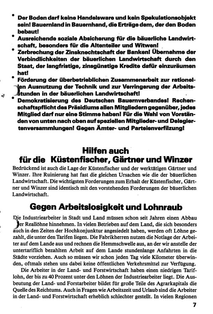 AG_Freies_Landvolk_Programm_07