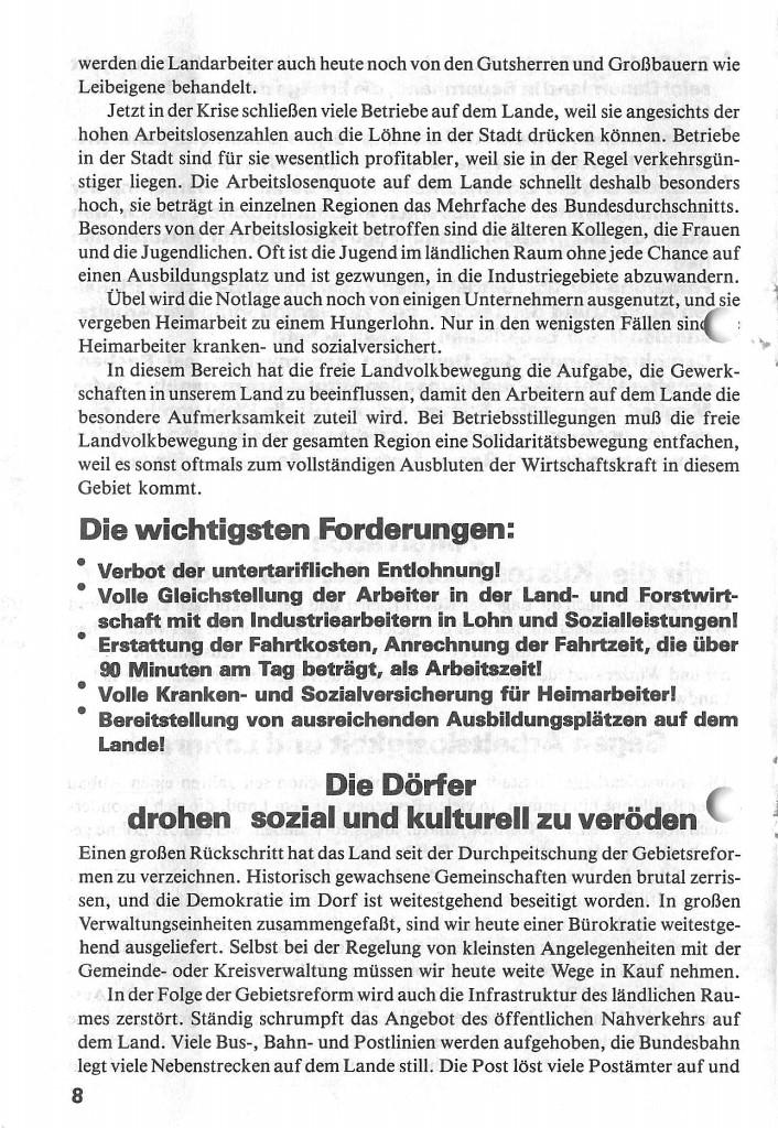 AG_Freies_Landvolk_Programm_08