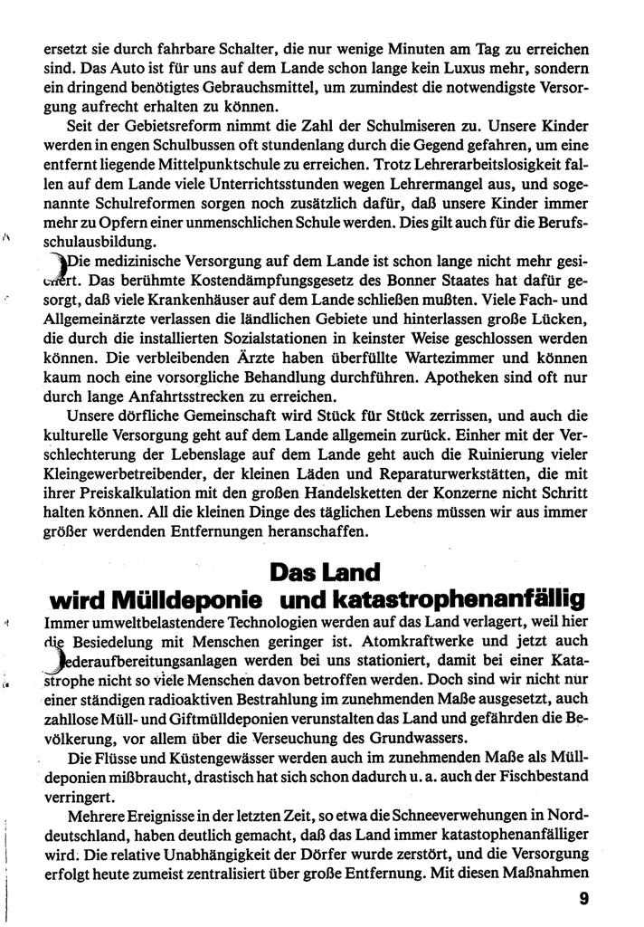 AG_Freies_Landvolk_Programm_09