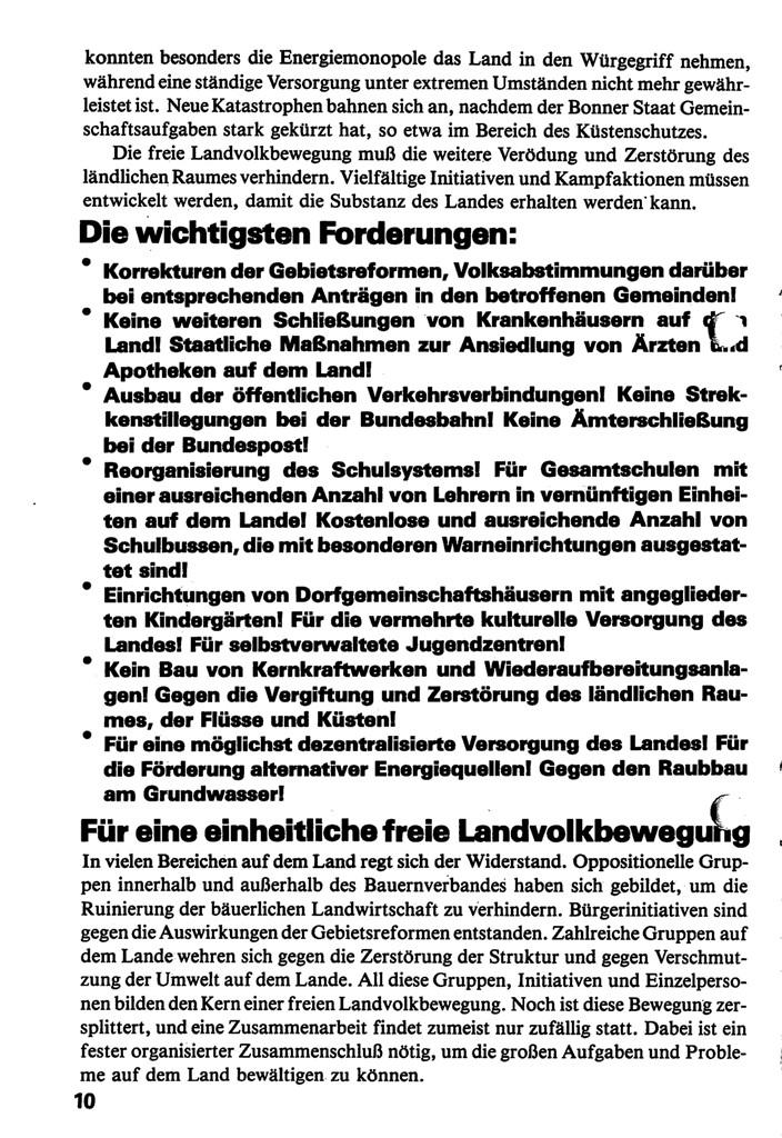 AG_Freies_Landvolk_Programm_10