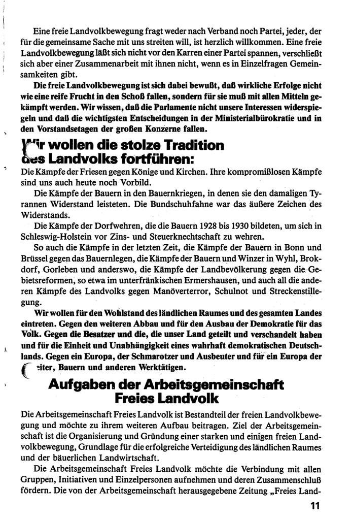 AG_Freies_Landvolk_Programm_11