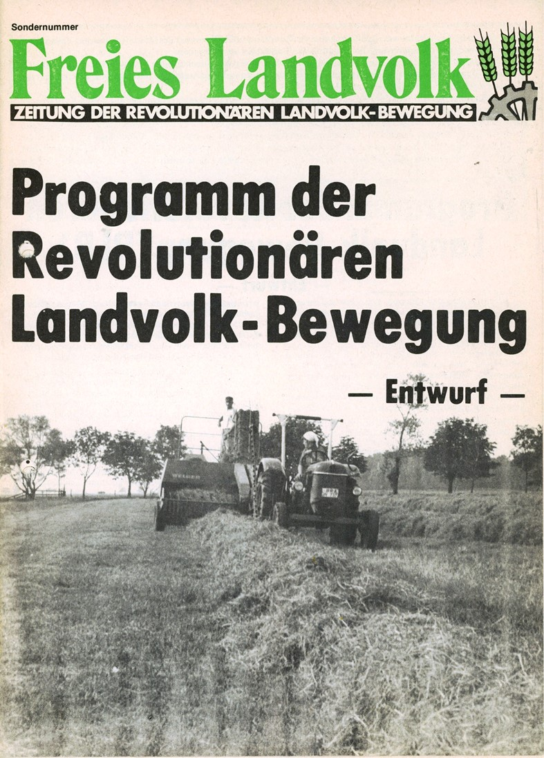 Freies_Landvolk_19781000_Sonder_01