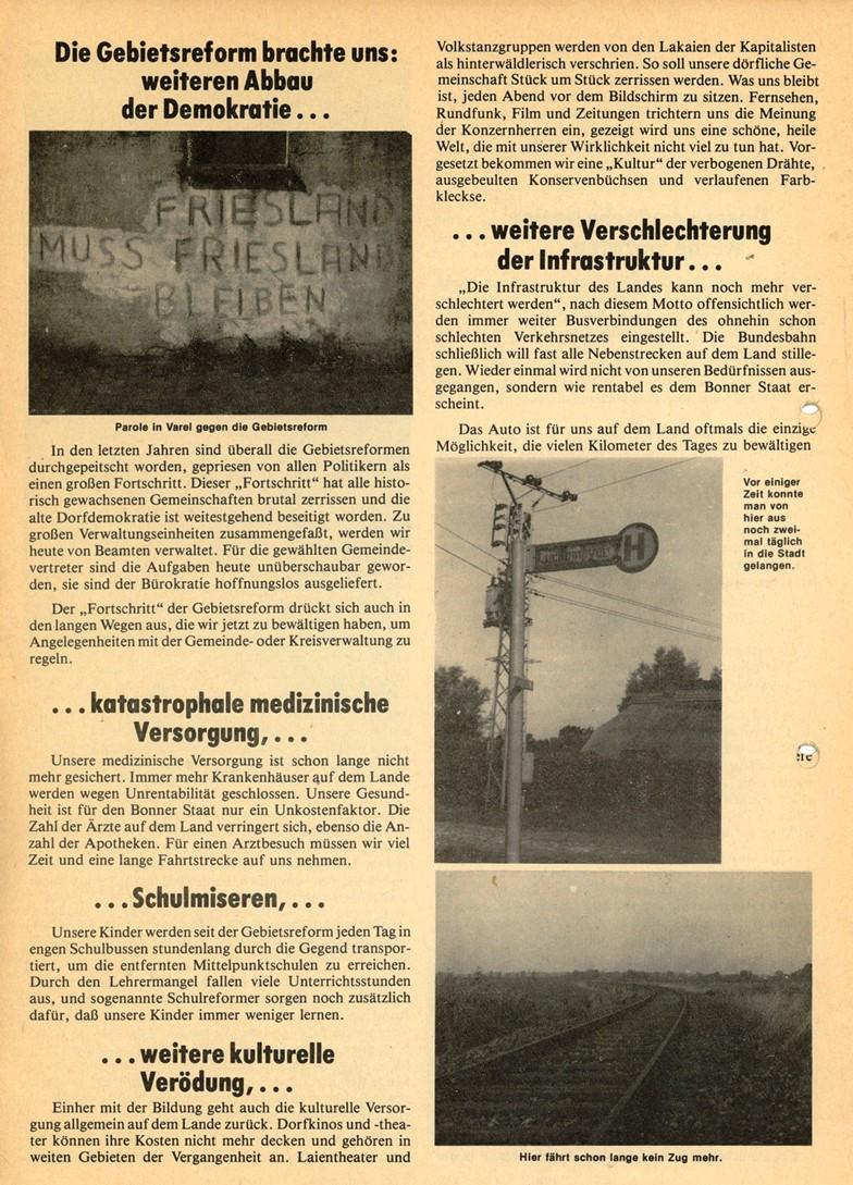Freies_Landvolk_19781000_Sonder_08