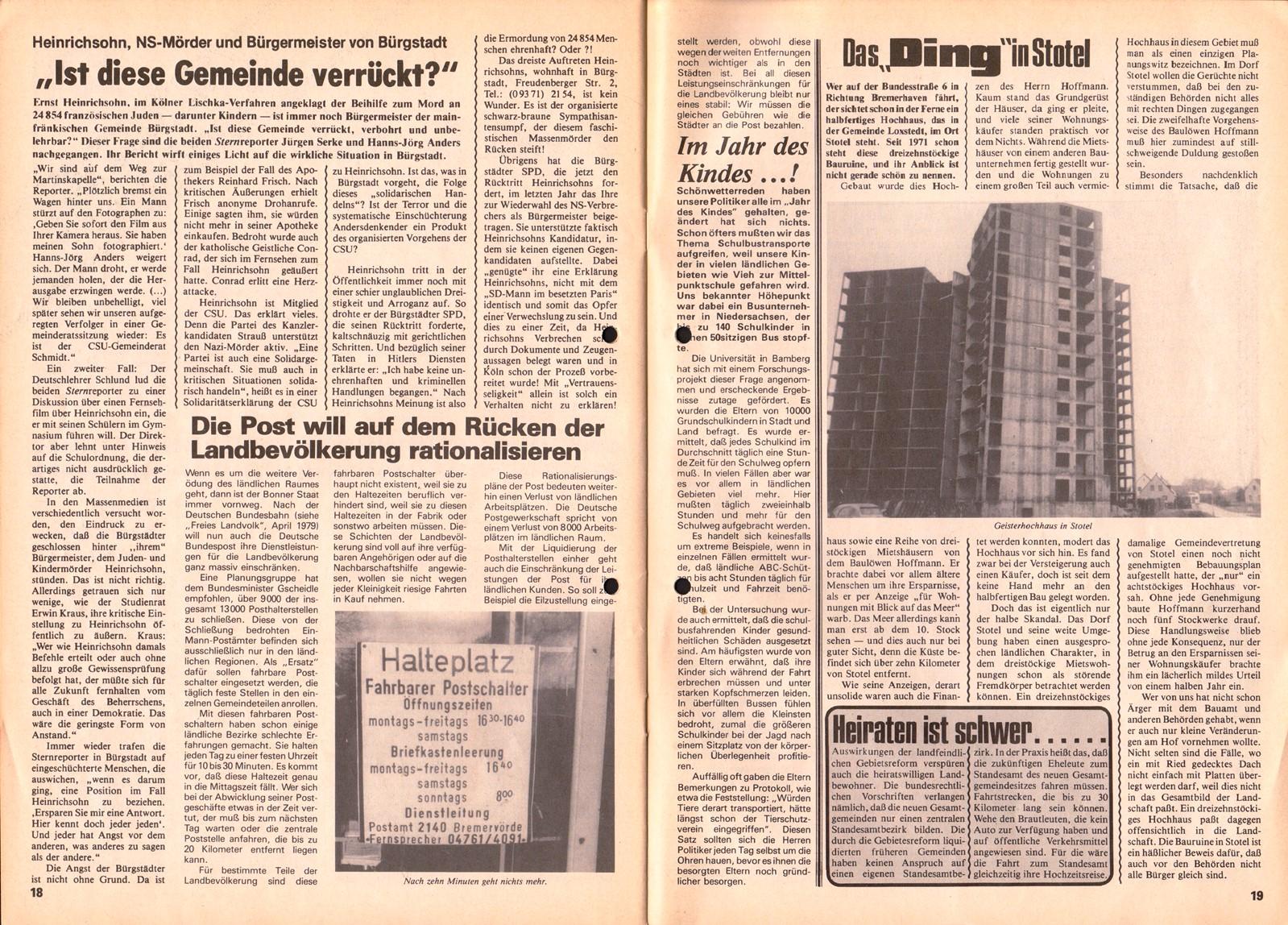 Freies_Landvolk_19800100_10
