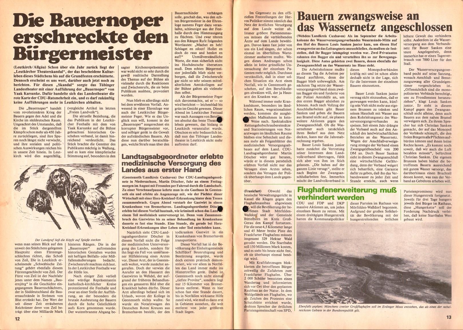 Freies_Landvolk_19801100_07