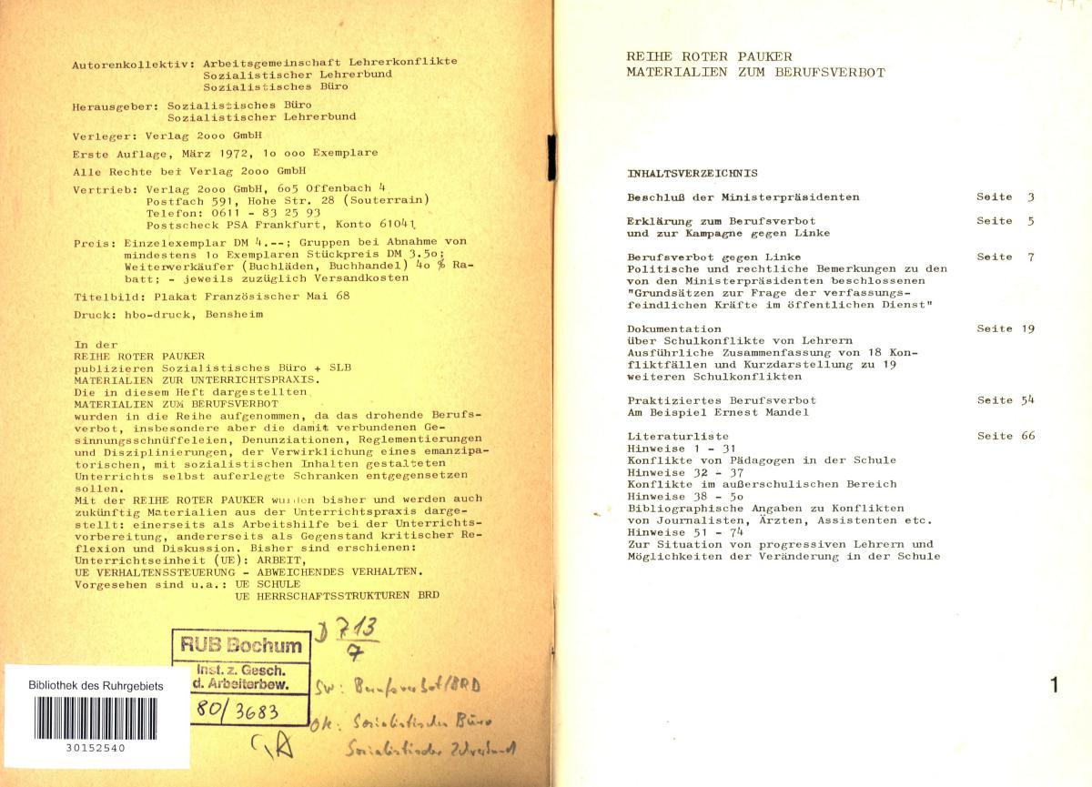 SB_Roter_Pauker_1972_Berufsverbot_02