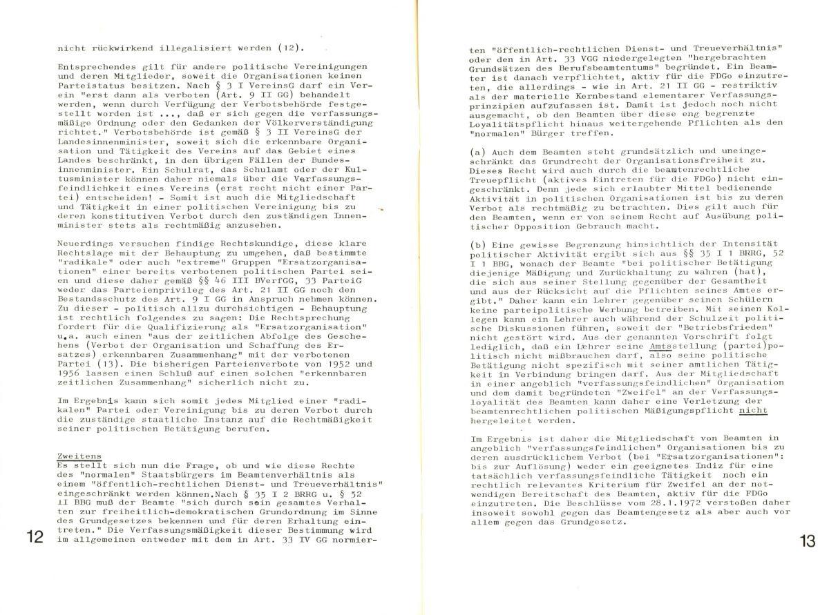 SB_Roter_Pauker_1972_Berufsverbot_08