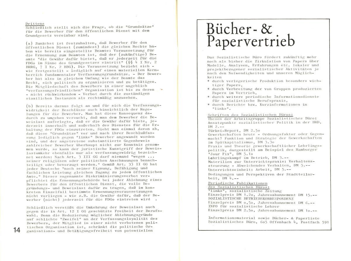 SB_Roter_Pauker_1972_Berufsverbot_09