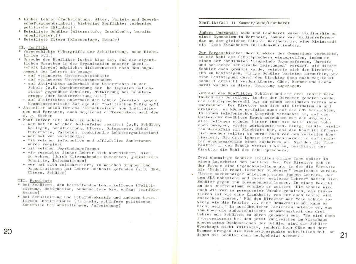 SB_Roter_Pauker_1972_Berufsverbot_12