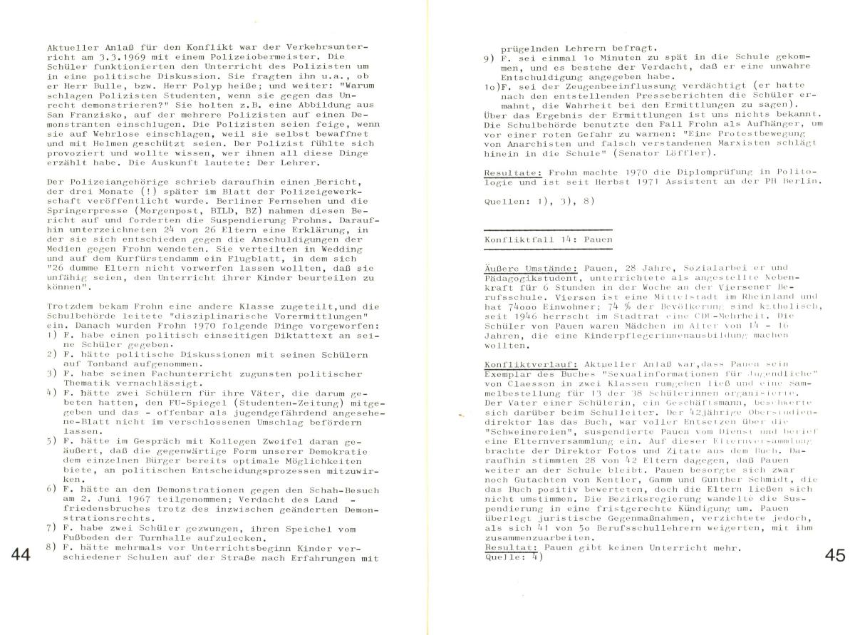 SB_Roter_Pauker_1972_Berufsverbot_24