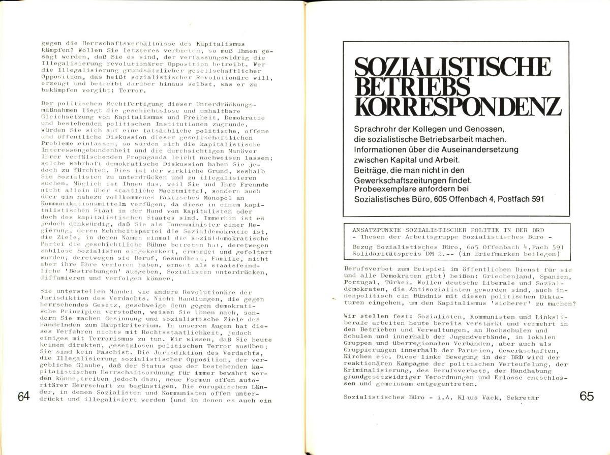 SB_Roter_Pauker_1972_Berufsverbot_34