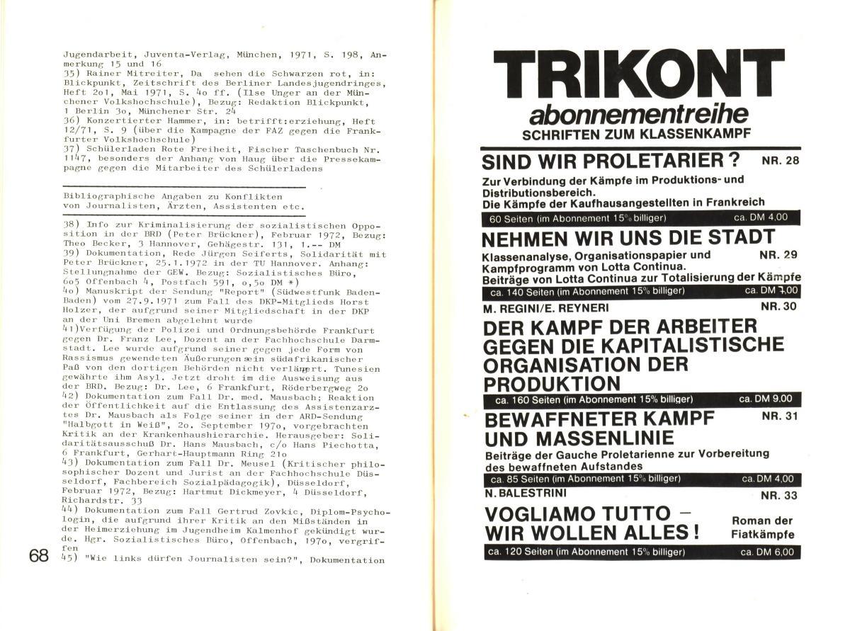 SB_Roter_Pauker_1972_Berufsverbot_36