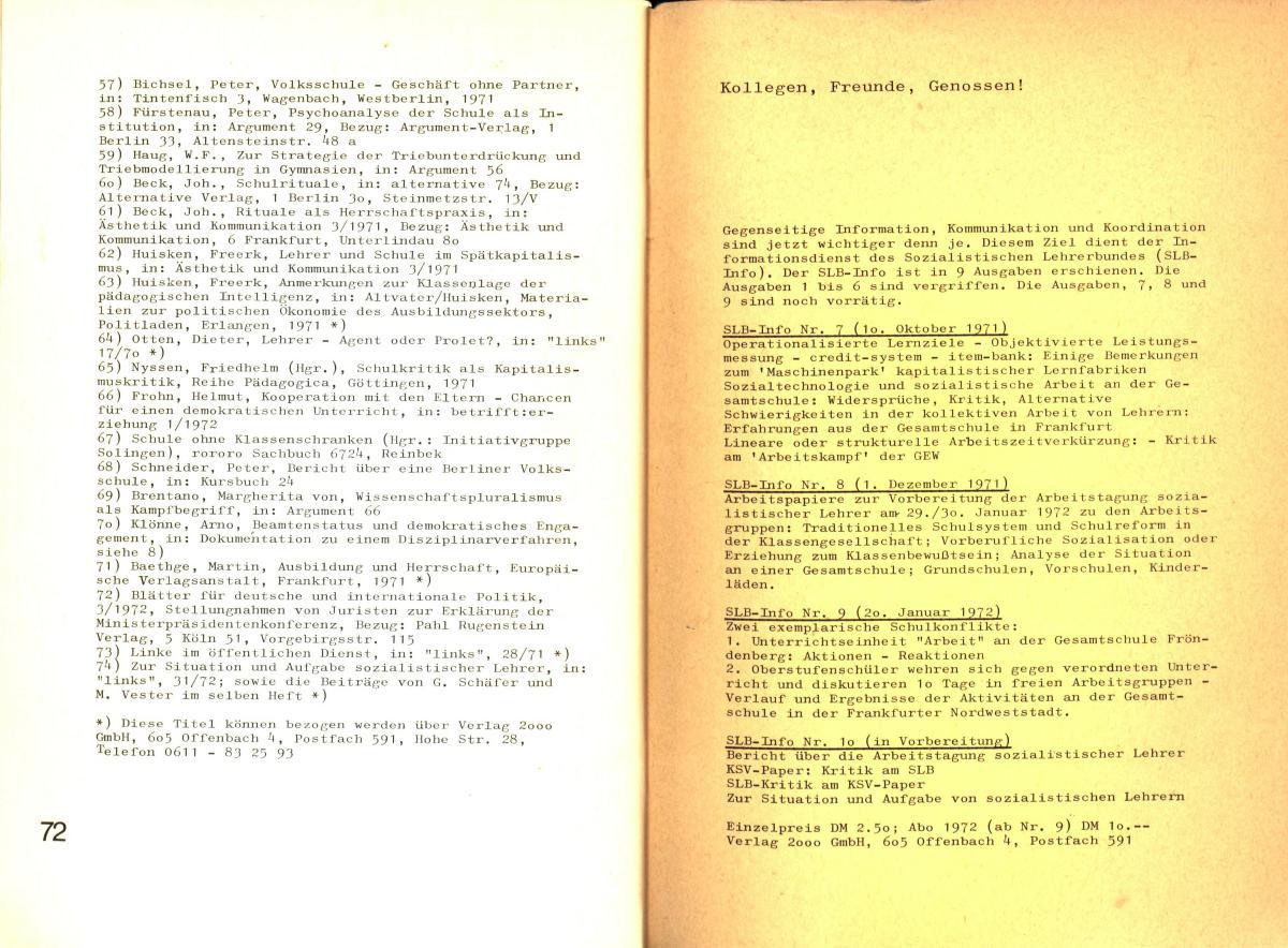 SB_Roter_Pauker_1972_Berufsverbot_38