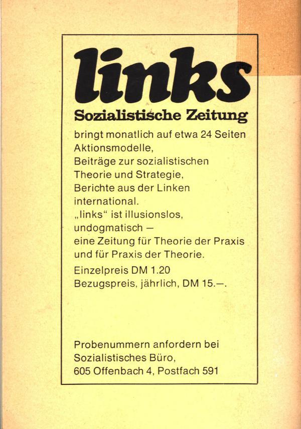 SB_Roter_Pauker_1972_Berufsverbot_39