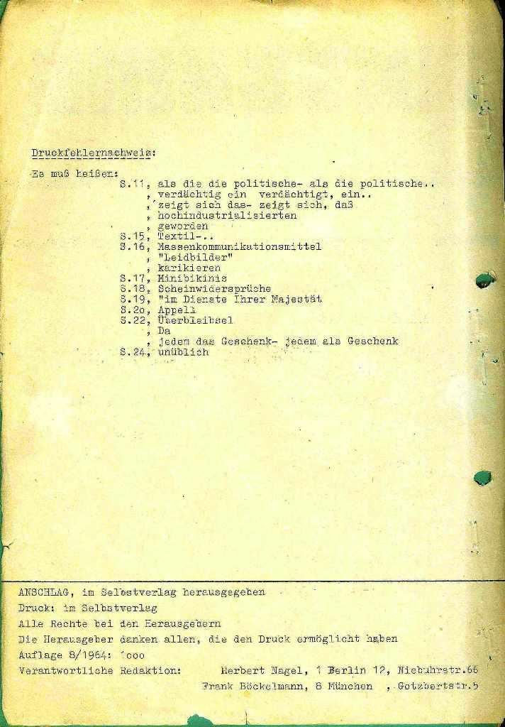 Anschlag002