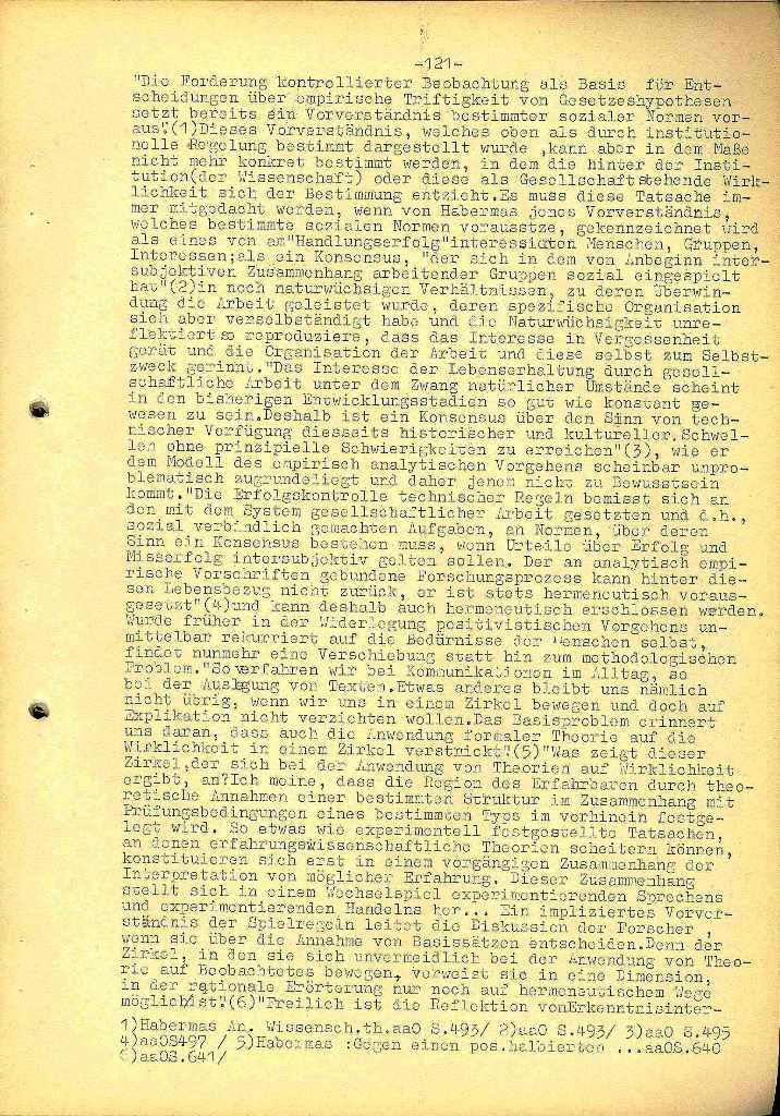 Anschlag182