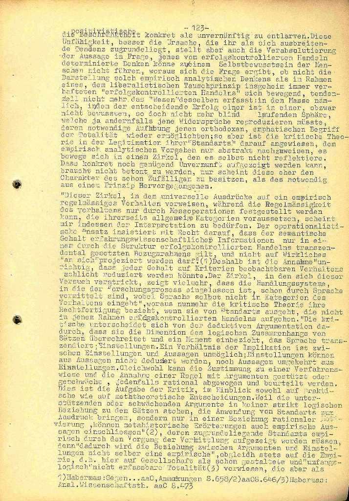 Anschlag184